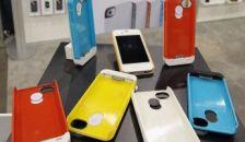 Így lesz tartós az okostelefon akkumulátora