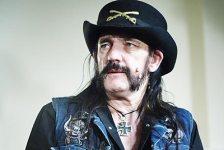 Born to lose, live to win – így csinált belőlem győztest Lemmy Kilmister