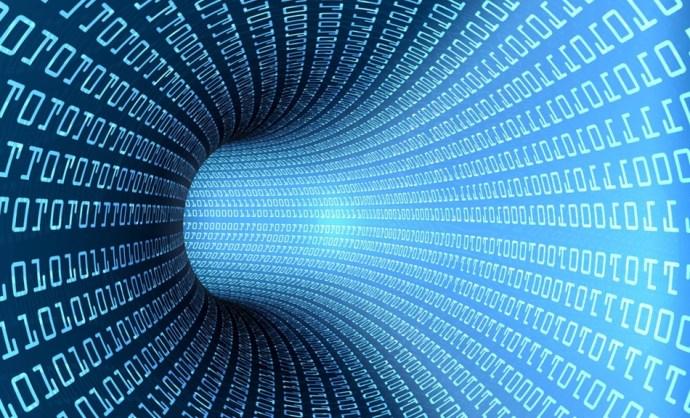 Digi: gigabites netet mindenkinek!