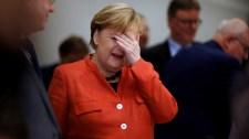 Mégsem lesz német nagykoalíció?