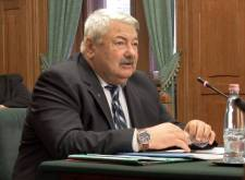 Az Európai Bizottság a szlovák kormányhoz fordult, hogy vizsgálja felül az állampolgársági törvényt