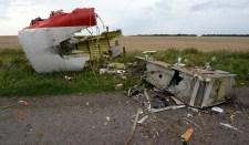 Putyin: a malajziai Boeing katasztrófájáért Ukrajnát terheli a felelősség