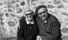 Patkányirtóként és napszámosként kereste kenyerét az elnyomás éveiben Fekete István