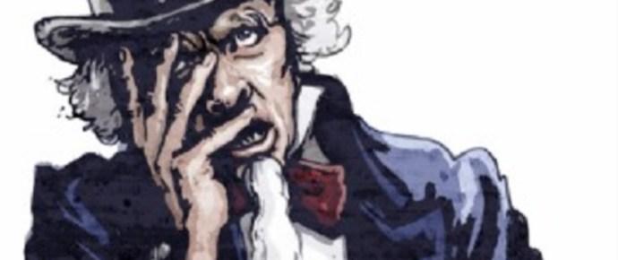 Egy komplett idióta felel az oroszellenes szankciókért Washingtonban