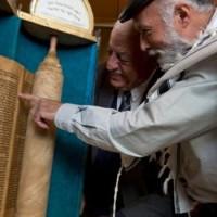Irakból ellopott műkincsek kerültek Izraelbe