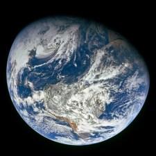 Hatalmas vízkészletek rejtőzhetnek a Föld mélyén
