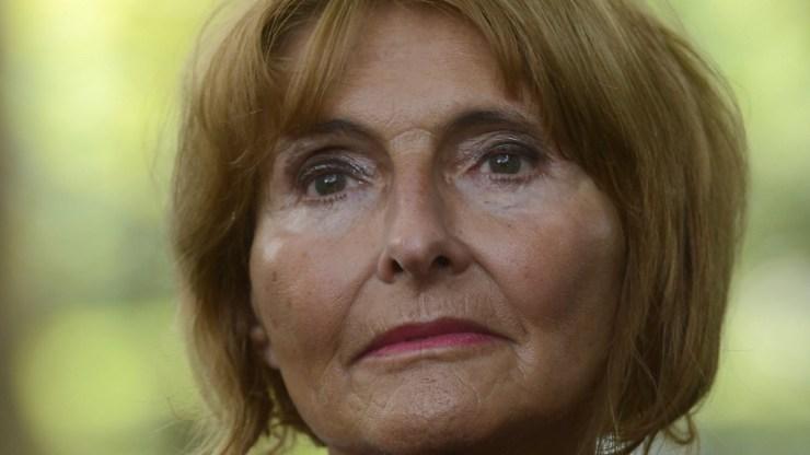 Márki-Zay Péter mellé állt a volt MSZP-elnök