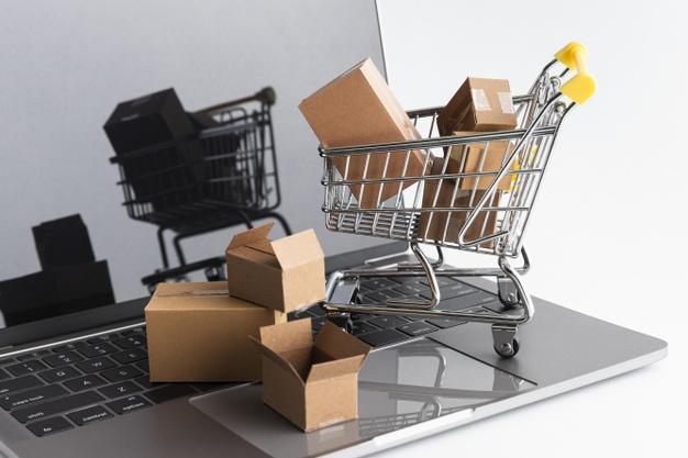 Hol hibázunk online használcikk vásárláskor?