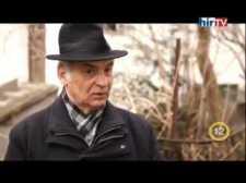 A NIF ajánlja: Elhallgatott gyalázat – Áldozatok és szemtanúk a háborús erőszakról