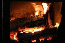Ezek a szén-monoxid riasztók végezhetnek önnel