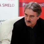 Bárdos Gyula: van esély arra, hogy nagy meglepetést okozzunk