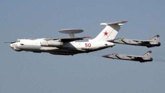 Légi és tengeri incidensek a Kelet-kínai-tenger térségében