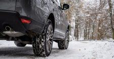 Franciaország hadat üzent a SUV-vásárlóknak