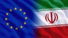 Az európai országok az amerikai szankciók ellenére is egészségügyi támogatást nyújtanak Iránnak