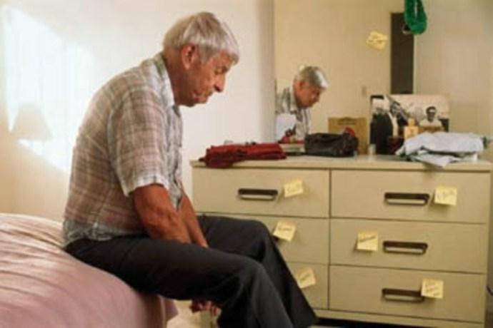 A tünetek megjelenése előtt elcsíphető lehet az Alzheimer-kór