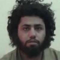 Elfogott terrorista: Törökország a saját területén képzi a Daesh harcosait