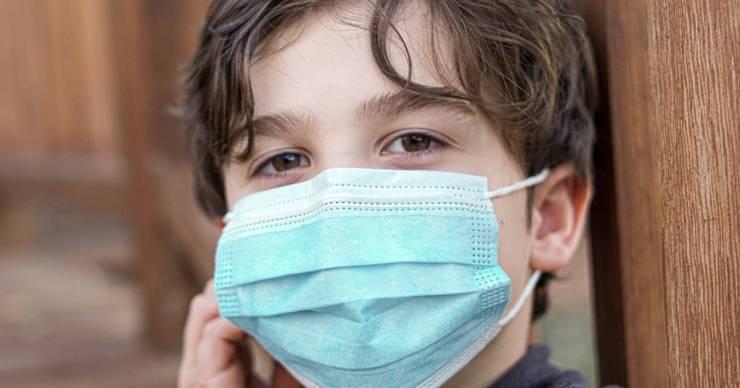 Már 5 éves kortól is kérhető a vakcina északi szomszédunknál
