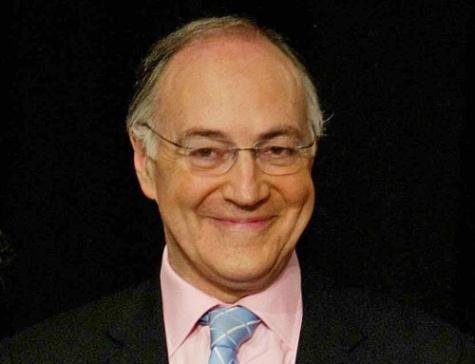 Egy nagy-britanniai politikus nénikéje rendszeresen kisétált a gázkamrából