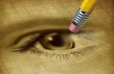 Megelőzhető az időskori látásromlás