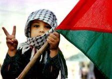 Izrael elszámolta magát: hiába a katonai fölény, az öldöklés, nem volt képes megtörni a palesztin ellenállást