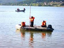A Besenyői-tó áldozatai – Egymásra figyelés, helyismeret és felelősségérzett kellene a megelőzéshez