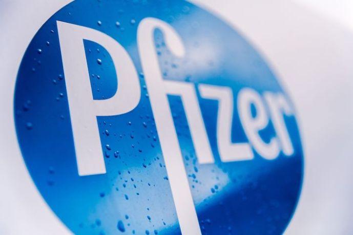 A Pfizer egy részlegét átköltöztetik Belgiumból Romániába