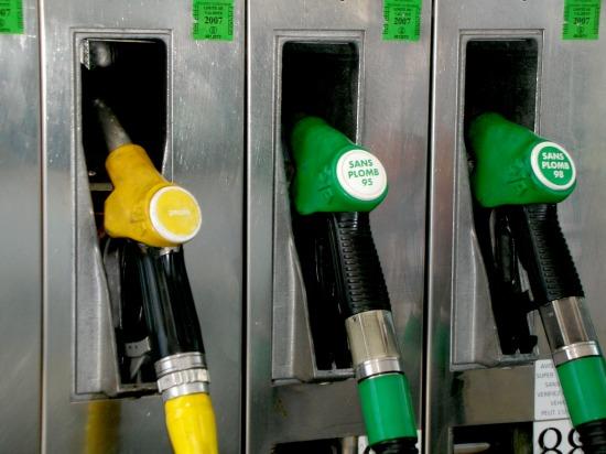 Jelentős mértékben csökkenhet a következő években az üzemanyag ára