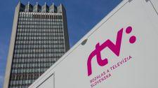 A szlovák közszolgálati televízió különkiadásban számol be a Kuciak-ügy tárgyalásáról