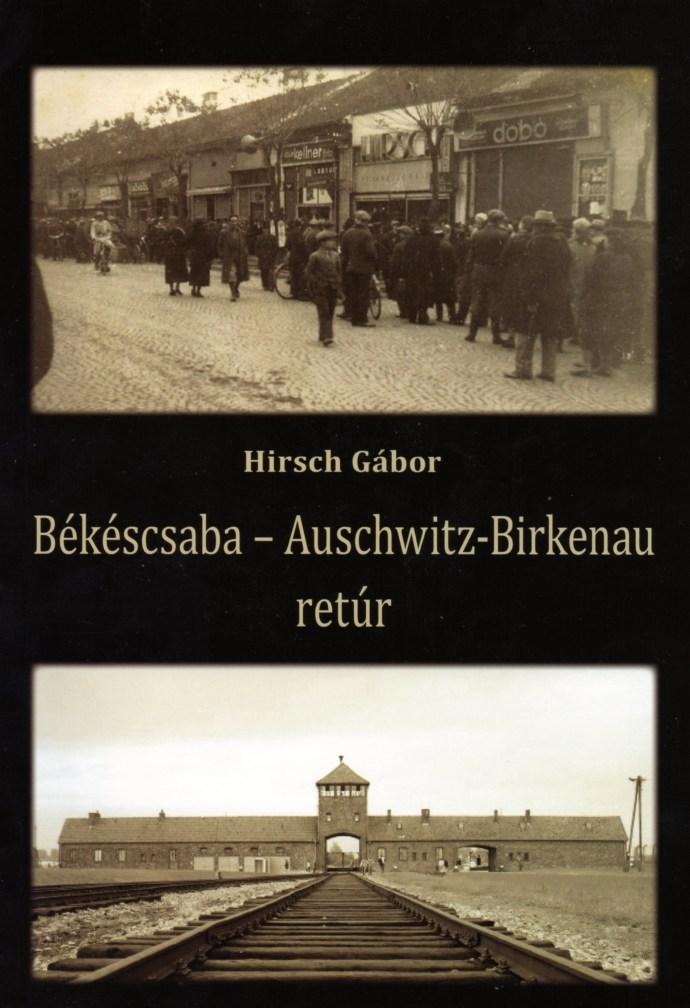 Tomboló antiszemitizmus: az auschwitzi túlélő könyve relativizálja a holokausztot