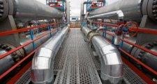 Ukrán helyettes miniszter: fel akartuk robbantani a rajtunk áthaladó gázvezetéket