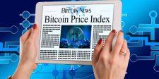 Bitcoinbányászás napenergiával? – Nem rossz, de a negatív áramár mindent visz