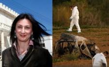 Előkerült a meggyilkolt máltai oknyomozó újságírónő orosz informátora
