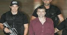 38 év után bilincsben térhet haza a kommmunista olasz terrorista