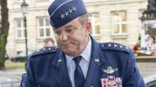 2277-es számú törvénytervezet: a USA háborút akar Oroszországgal