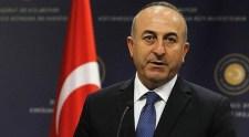 Erdogan: Trump döntését semmisnek kell tekinteni, a muszlim országok ismerjék el Jeruzsálemet a palesztin állam elfoglalt fővárosaként!