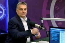 Kiszivárgott, miről beszél majd Orbán Viktor az évértékelőjében