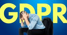 GDPR – Eljött a nagy nap