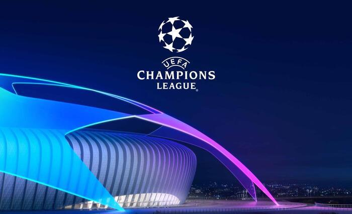 Figyelmeztetett az UEFA Ronaldo kólás akciója miatt