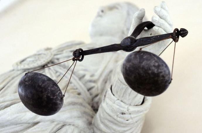 Félrevezették a magyar államot képviselő ügyvédeket