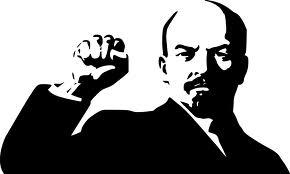 """Putyin: Lenin volt Oroszország """"atombombája"""""""