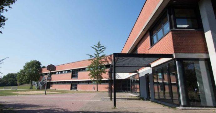 Tavaly panaszkodott a muzulmán diák: idén már nincs karácsonyi ünnep a lüneburgi gimnáziumban