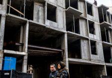 Nem nekünk épülnek: új lakások százait veszik a kínaiak a fővárosban – arab és más nemzetiségű vevők is aktívak