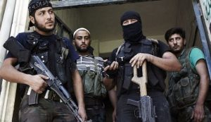A török alvilág fejesei hamis szerb útlevelekkel utazgatnak