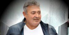 Elhunyt Gesztesi Károly színművész