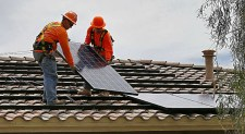 Alkalmas a tetőm napelemes rendszerhez?