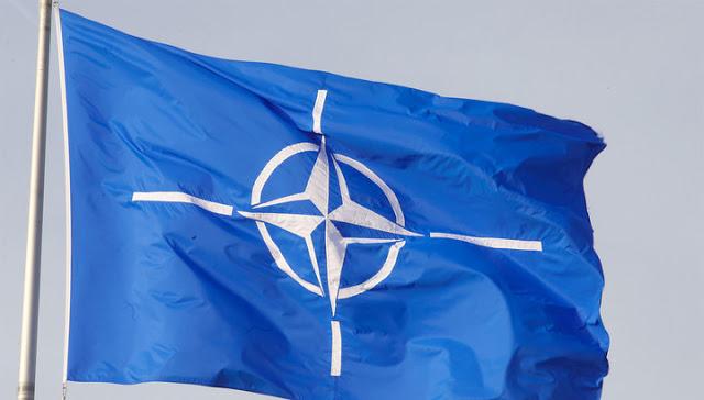 Már megint a svédek: most NATO-s kihívósdiznak Oroszország ellen