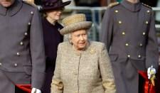 Megakadályozták az Erzsébet királynő elleni merényletet