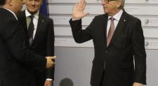 Így játszaná ki a magyarokat és lengyeleket az Európai Bizottság