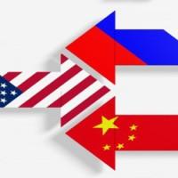 Az USA háborúra készül Kínával, Oroszországgal, hogy a bankokat mentse