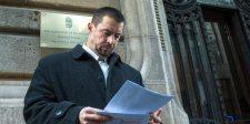 Botrányos ügyeiről híres a Jobbik új elnöke